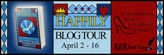 Blog Tour Banner - Recommended for _Featured Image_